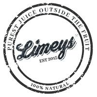 Limeys